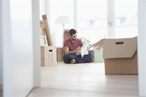 cost  moving    home  apartment