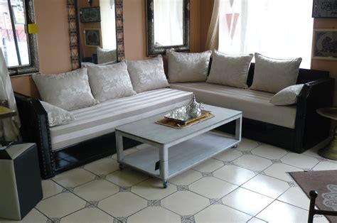 canape salon modèles canapé salon marocain et fauteuil 2016 moderne