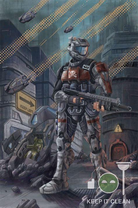 95 Best Halo Backgrounds Images On Pinterest Halo
