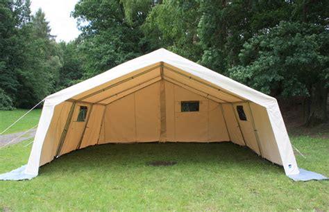 tente militaire stock amricain matriel rform
