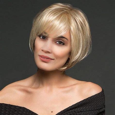 medium hair styles best 25 bob ideas on 5233