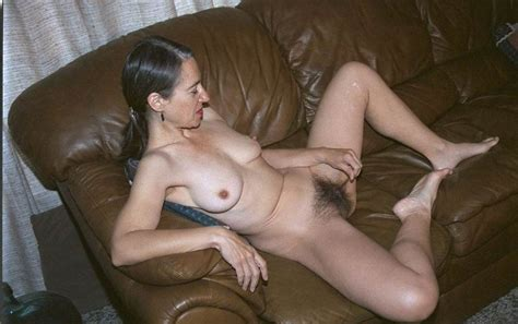 My Hairy Love In Gallery Very Hairy Mature Housewife Picture Uploaded By Ppccj On