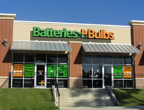 light bulb and battery store 76 best batteries plus bulbs stores images on pinterest
