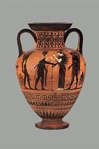 1000+ images about Greek amphora on Pinterest   Jars ...