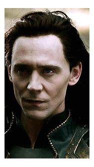 Happy birthday loki : T-Hiddleston | Loki | Loki, Loki ...