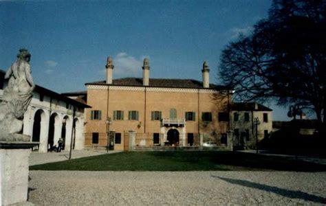 Palazzo Gonzaga Volta Mantovana by Racconti Di Moda Al Palazzo Gonzaga Volta Mantovana