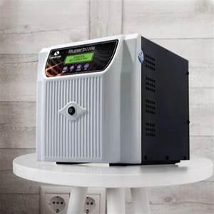 Smarten 50 Amps 24