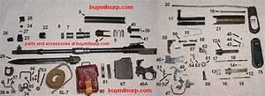 Svt 40 Parts Diagram