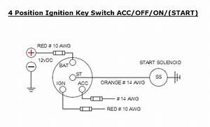 Diagram  Indak Key Switch Wiring Diagram Full Version Hd