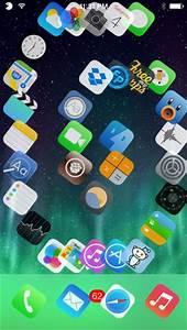 Best jailbreak tweaks for iOS 7 on iPhone 4/4S/5/5s/5c