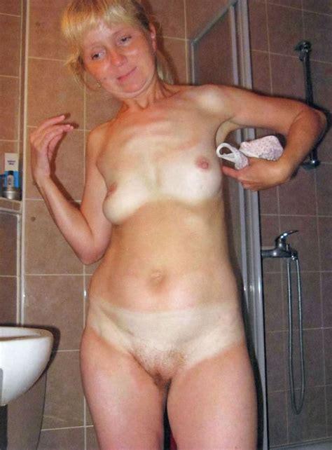 Hot Granny Clips