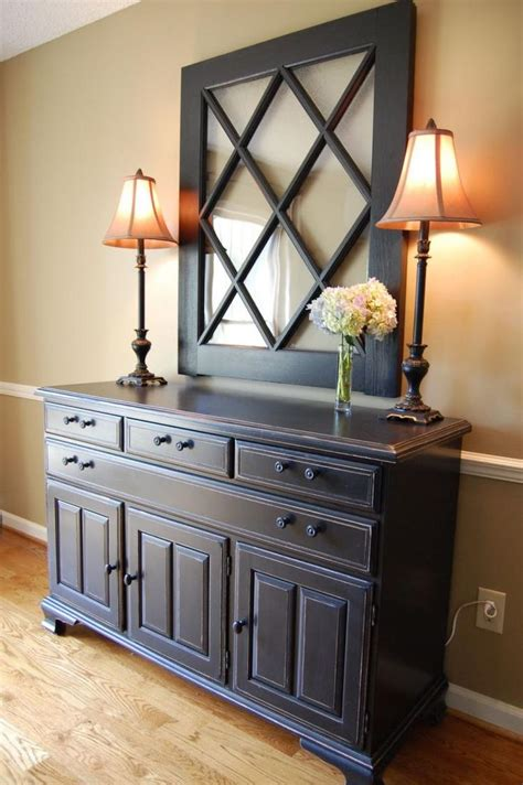 adorable dining room buffet design ideas suitable