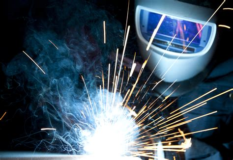 hot work explosion injures  gcaptain