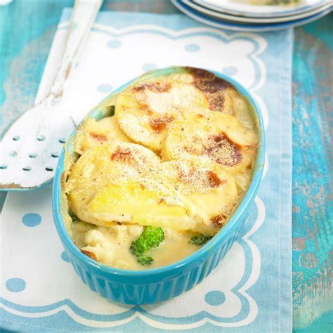 recettes de cuisine corse les 254 meilleures images à propos de cuisine recettes