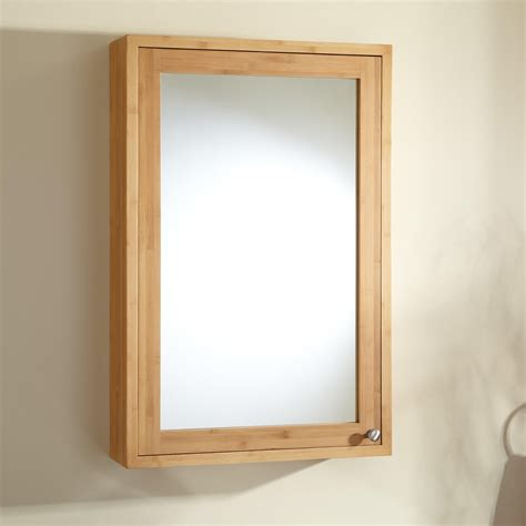 wood medicine cabinets no mirror modern medicine cabinets mirrors trendy full size of