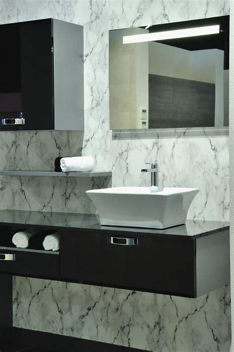eco cuisine salle de bain eco cuisine salle de bain cobtsa com