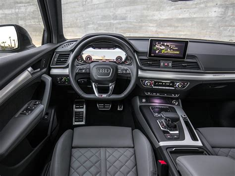 audi  price  reviews safety ratings