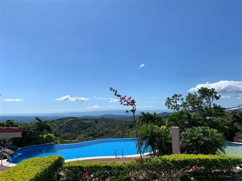 Pick up time will depends for the location of each hotel. Costa Rica Trip Guide (Heredia) - 2020 All You Need to Know BEFORE You Go (with Photos ...
