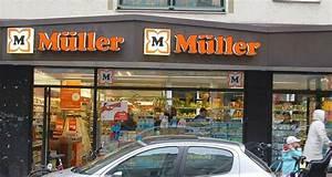 Müller Filialen München : m ller wei enburger str haidhausen m nchen supermarkt ~ A.2002-acura-tl-radio.info Haus und Dekorationen