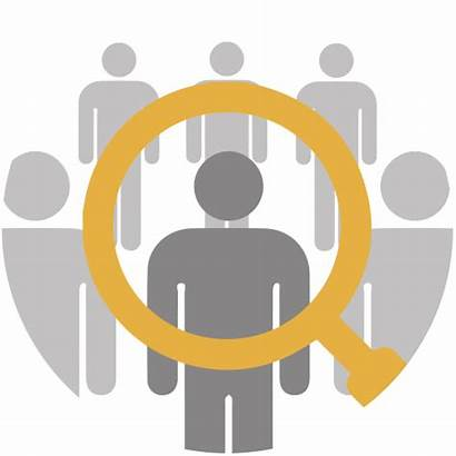 Executive Senior Help Functional Knowledge Deep Leaders