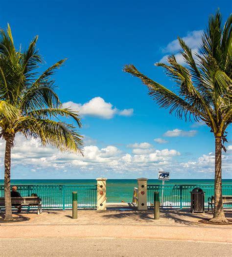 sexton plaza beach visit vero beach fellsmere sebastian