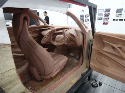 klay interieur 2014 car model changes html page contact us page contact