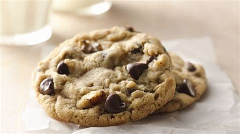 ultimate chocolate chip cookies recipe tablespooncom