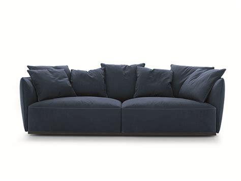 Sofa Blow By Alivar Design Giuseppe Bavuso