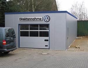 Halle Selber Bauen : werkstatthalle bauen direktannahme kaufen isolierte ~ Michelbontemps.com Haus und Dekorationen