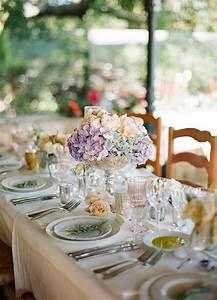 Idée De Décoration : 1001 id es pour la d coration de votre mariage pastel ~ Melissatoandfro.com Idées de Décoration