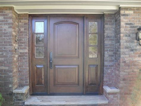 fiberglass entry doors with sidelights fiberglass entry doors with sidelights lowes