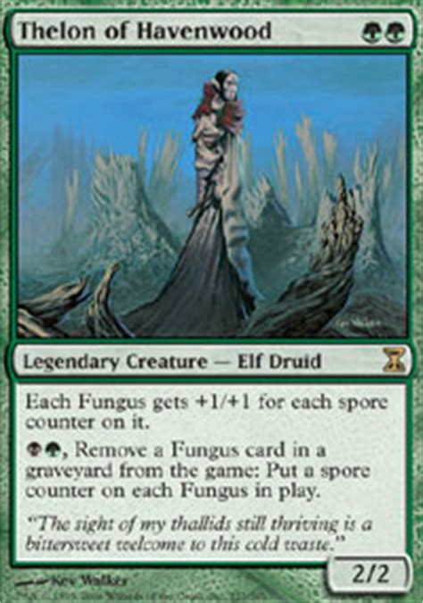 Green Eldrazi Deck Edh by Commander Black Green Edh Deck 20 Rares 1azndude Magic