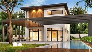 Terrassenüberdachung Ohne Baugenehmigung : die terrassen berdachung ist eine baugenehmigung ~ Lizthompson.info Haus und Dekorationen