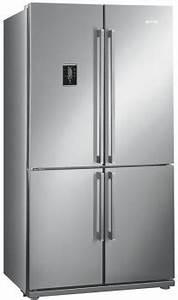 Kühlschrank 60 Cm Breite 85 Cm Hoch : tiefe 60 k hlschrank breite 60 delores curry blog ~ Orissabook.com Haus und Dekorationen