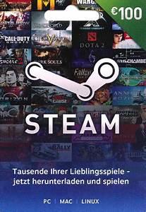 Steam Wert Berechnen : steam account wert deutsches forum ~ Themetempest.com Abrechnung