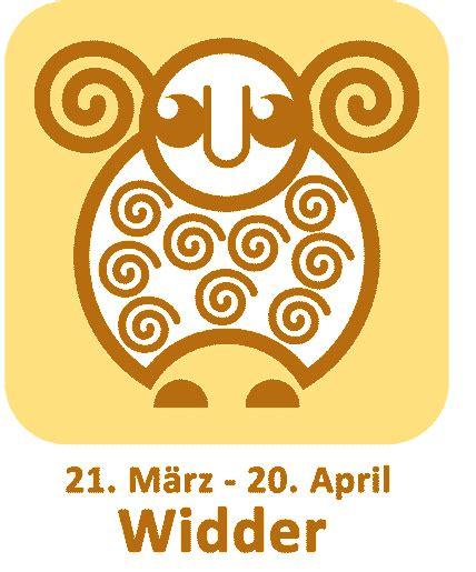 Sternzeichen 12 März sternzeichen widder typische eigenschaften partner