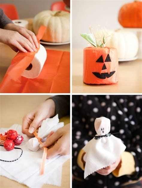 Diy Halloween Crafts Pictures, Photos, And Images For