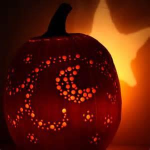 Pumpkin Carving Drill Patterns by 17 Best Ideas About Pumpkin Drilling On Pinterest Ideas