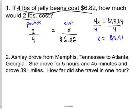 percent proportion word problems worksheet answers word