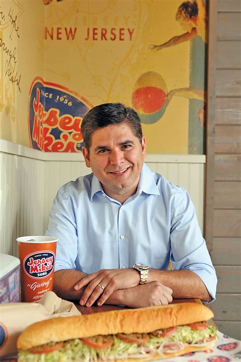 Long Beach Jersey Mike's Owner Is Proof of American Dream ...