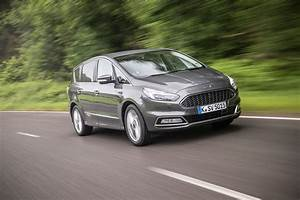 Ford S Max Vignale Gebraucht : ford s max vignale 2 0 tdci 210ps 2016 review by car ~ Kayakingforconservation.com Haus und Dekorationen