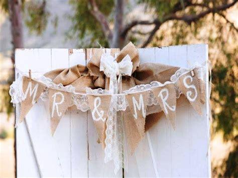diy diy weddings crafts 2282232 weddbook