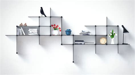 ikea small closet 15 breathtaking floating shelves that you don 39 t to diy