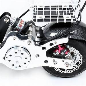 Mach1 E Scooter : mach1 e scooter 48v 1000w mit strassen zulassung moped ~ Jslefanu.com Haus und Dekorationen