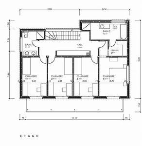 logiciel plan architecte logiciel plan architecte with With plan de maison logiciel