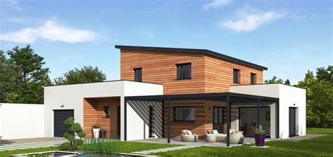 constructeur maison bois amiens natilia