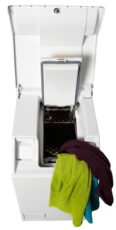 mauvaises odeurs dans le lave linge mauvaise odeur lave linge 28 images comment enlever