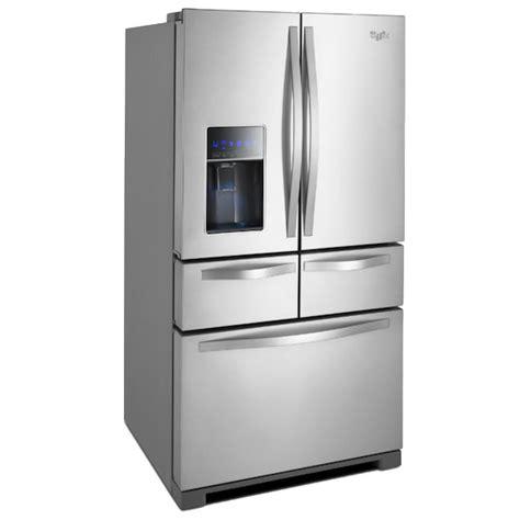 best door refrigerators the best refrigerators for 2018 reviews