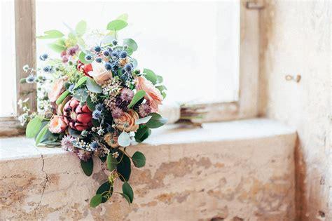 Blumen Hochzeit Dekorationsideen by Boho Vintage Dekoration Florist Berlin Dekorationen