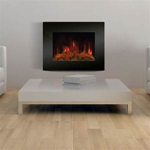 Cheminée Ethanol Bricorama : cheminee electrique prix maroc ~ Edinachiropracticcenter.com Idées de Décoration